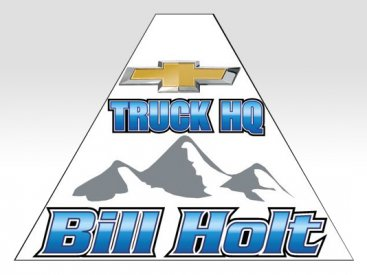 Bill Holt Truck HQ