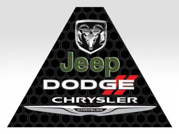 Jeep Dodge Chrysler