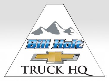 Bill Holt Truck HQ 2