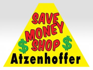 Save Money Shop