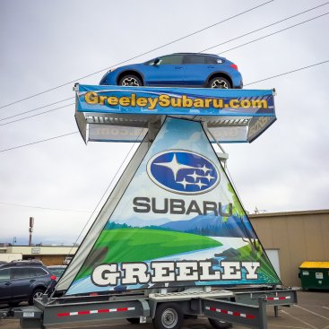 GreeleySubaru
